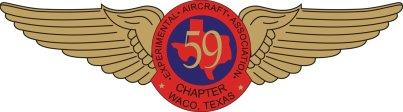 EAA Chapter 59