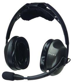 Pilot Headset model PA-2170